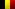 beschikbare live waarzegsters bellen vanuit Belgie