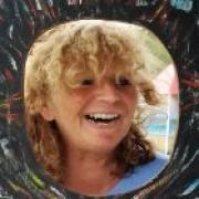 Consultatie met waarzegster Lineke uit Nederland
